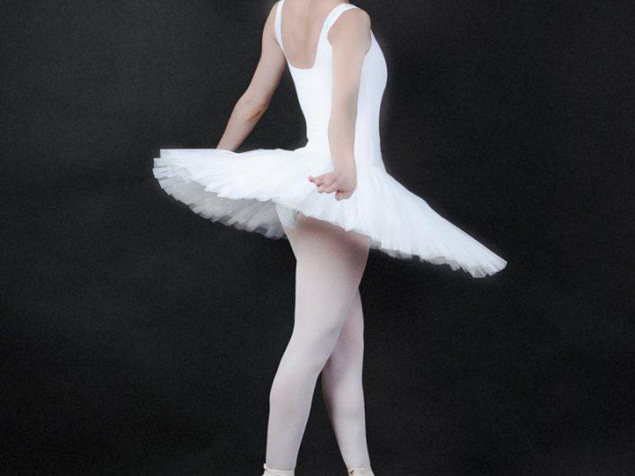 danse classique photo