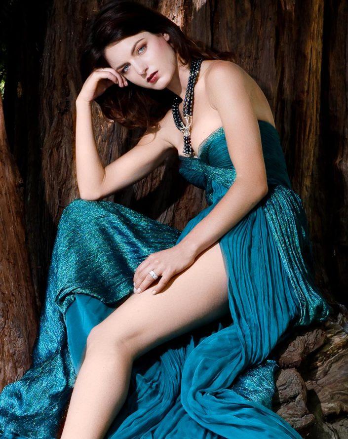 photo beaute studio paris magazine edito